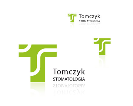 TOMCZYK Dental Clinic